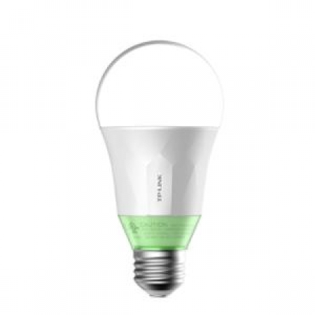 TP-Link LB110 Smart Wireless LED Bulb with Dimmable Light
